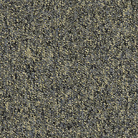 Ковровая плитка Interface Heuga 727/672711 цена