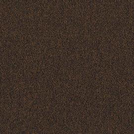 Ковровая плитка Interface Heuga 727/672716 цена