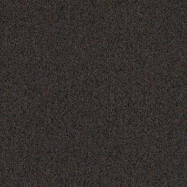 Ковровая плитка Interface Heuga 727/672720 цена