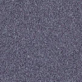 Ковровая плитка Interface Heuga 727/672729 цена