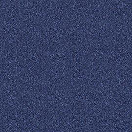 Ковровая плитка Interface Heuga 727/672730 цена