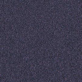 Ковровая плитка Interface Heuga 727/672731 цена