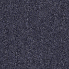 Ковровая плитка Interface Heuga 727/672732 цена