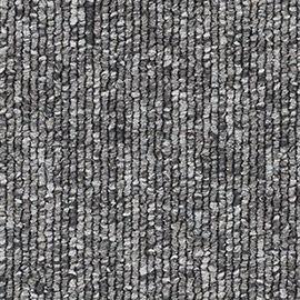 Ковровая плитка Suminoe коллекция PX 3002 купить