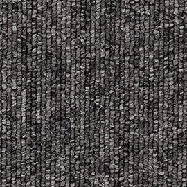 Ковровая плитка Suminoe коллекция PX 3003 купить