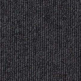 Ковровая плитка Suminoe коллекция PX 3005 купить