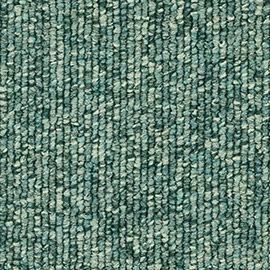 Ковровая плитка Suminoe коллекция PX 3019 купить