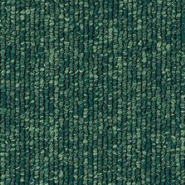 Ковровая плитка Suminoe коллекция PX 3020 купить