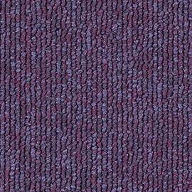 Ковровая плитка Suminoe коллекция PX 3025 купить