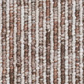 Ковровая плитка Suminoe коллекция PX 4205 купить