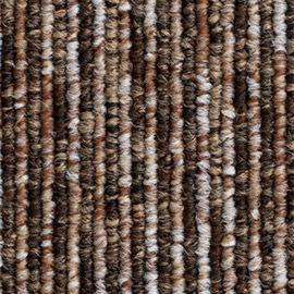 Ковровая плитка Suminoe коллекция PX 4207 купить