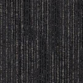 Ковровая плитка Suminoe коллекция PX 5003 купить