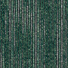 Ковровая плитка Suminoe коллекция PX 5007 купить