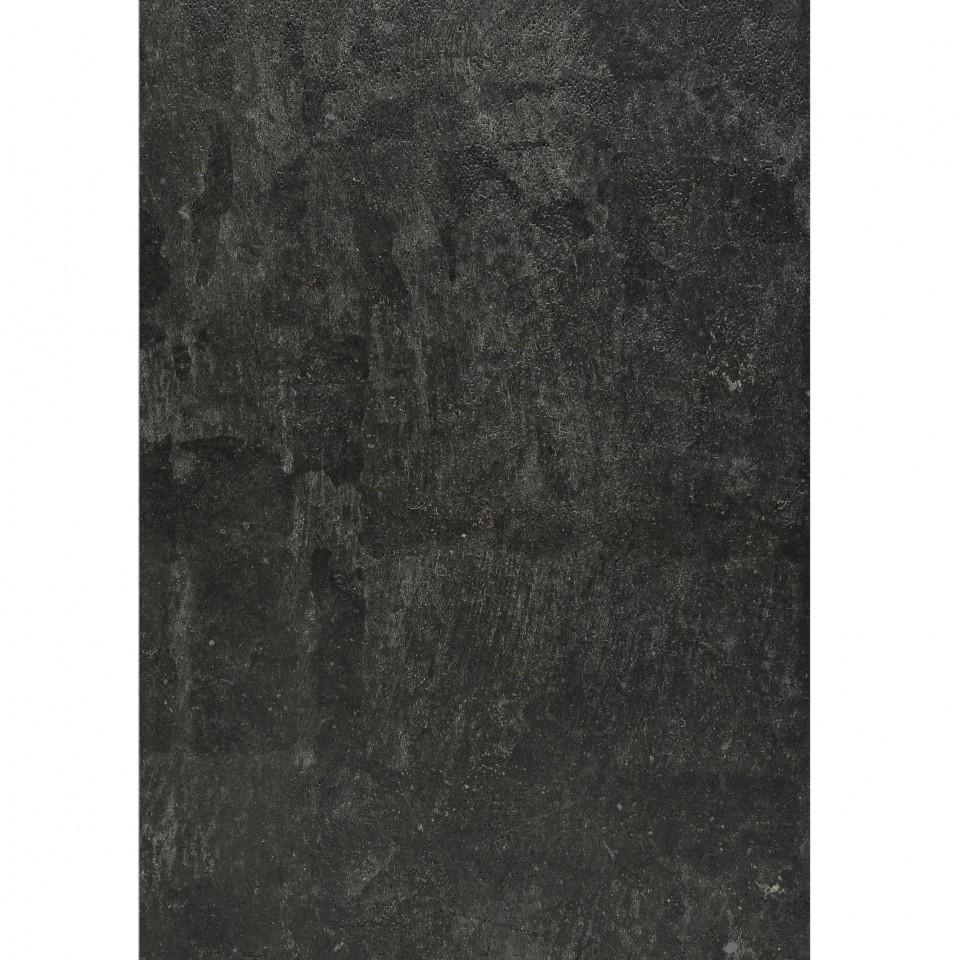 Кварц-виниловая плитка Alpine Floor Stone Ларнака
