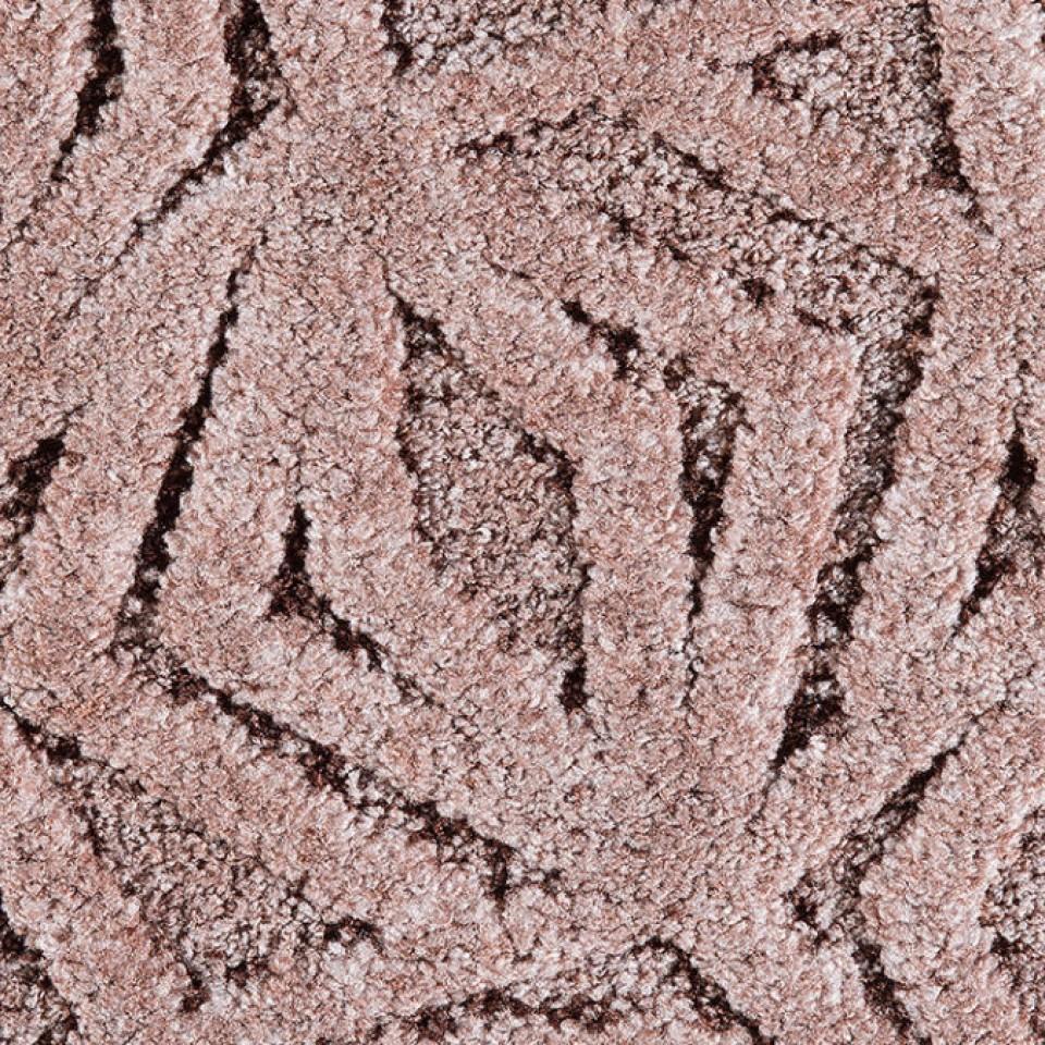 Ковролин ITCBalta Linosa 44