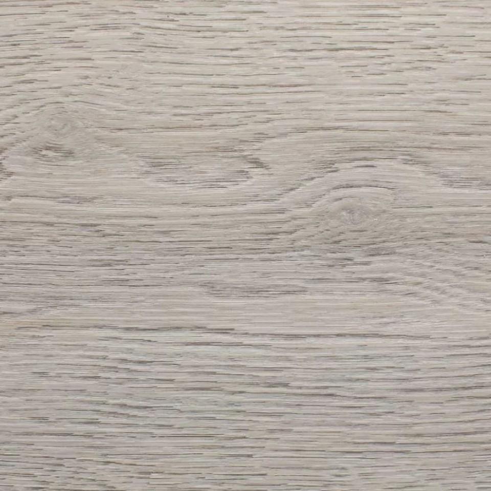Кварц-виниловая плитка Alpine Floor Intense Норвежский лес