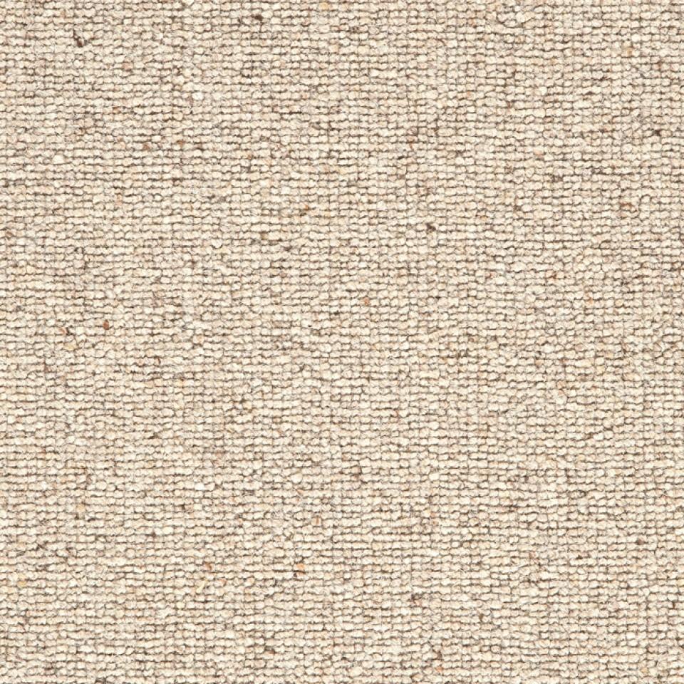 Ковролин Balta Lothian Wool Berber 2843 0740