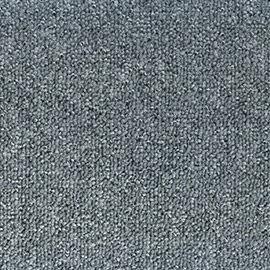 Ковровая плитка TECSOM Prima 00032 цена