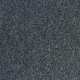 Ковровая плитка TECSOM Prima 00034 цена