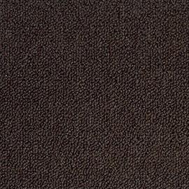 Ковровая плитка TECSOM Prima 00045 цена