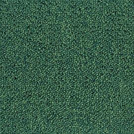 Ковровая плитка TECSOM Prima 00087 цена