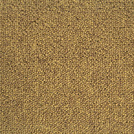 Ковровая плитка TECSOM Prima 00024 цена