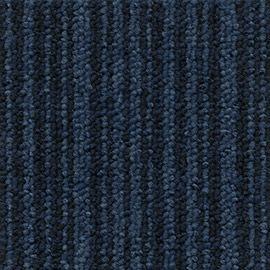 Ковровая плитка TECSOM Prima ligne 925 цена
