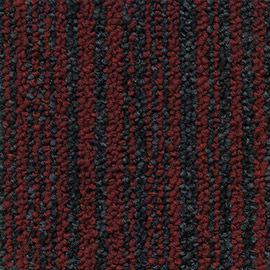 Ковровая плитка TECSOM Prima ligne 997 цена
