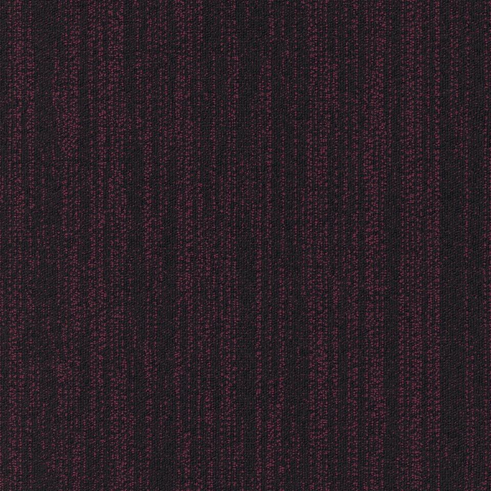 Ковровая плитка Modulyss On-line 1  316