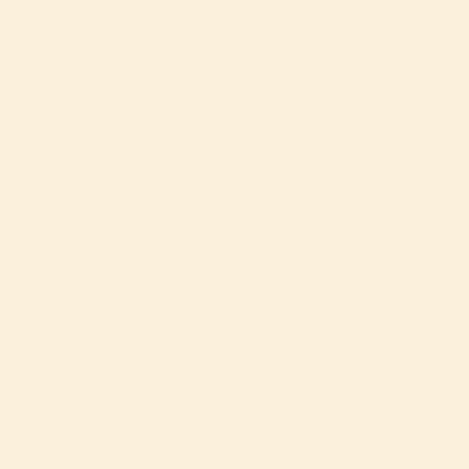Сценический линолеум Grabo Unifloor 1137