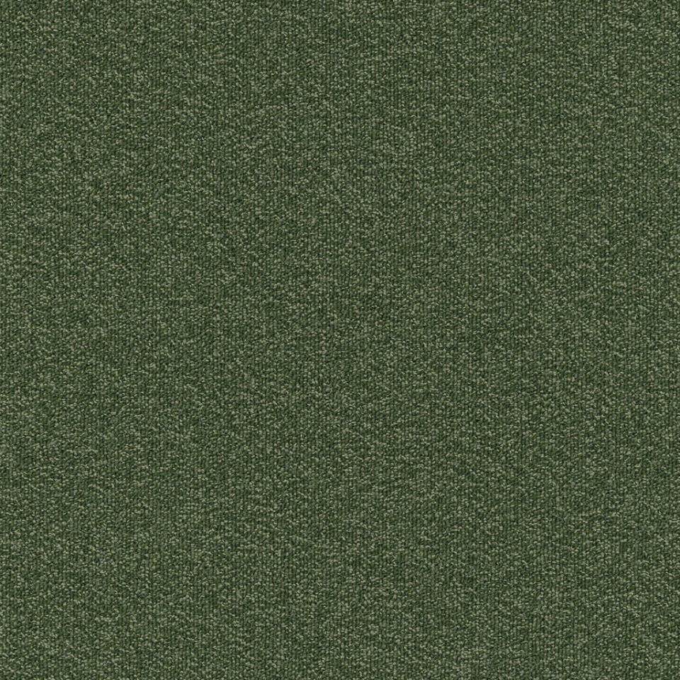 Ковровая плитка Modulyss Millennium Nxtgen 626
