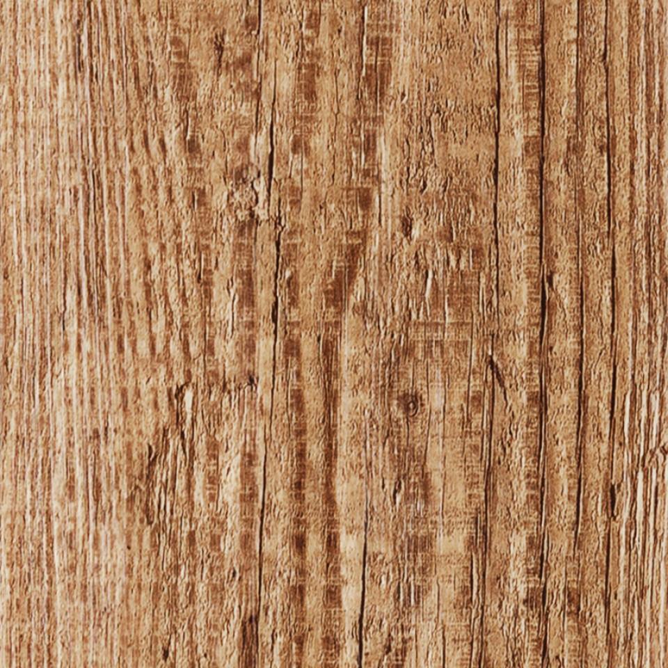Кварц-виниловая плитка Alpine Floor Classic Клён
