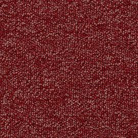 Ковролин Lano Granit 110 цена