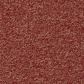 Ковролин Lano Granit 121 цена