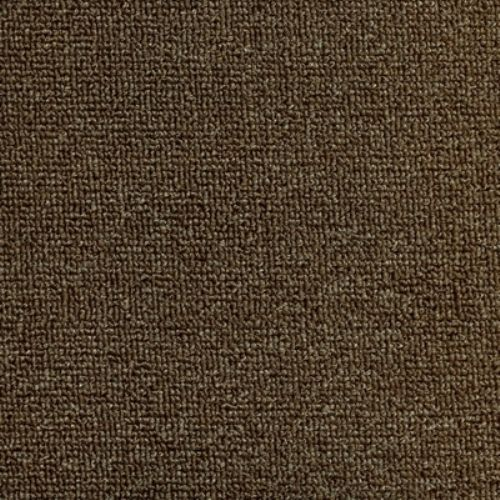 Ковролин АСТРА 93 (коричневый)