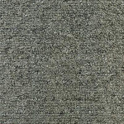Ковролин АСТРА 82 (серый)
