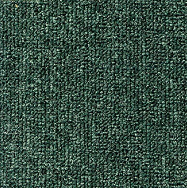 Ковролин АСТРА 46 (Зеленый)