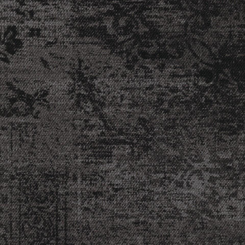 Ковровая плитка Modulyss Patchwork 965