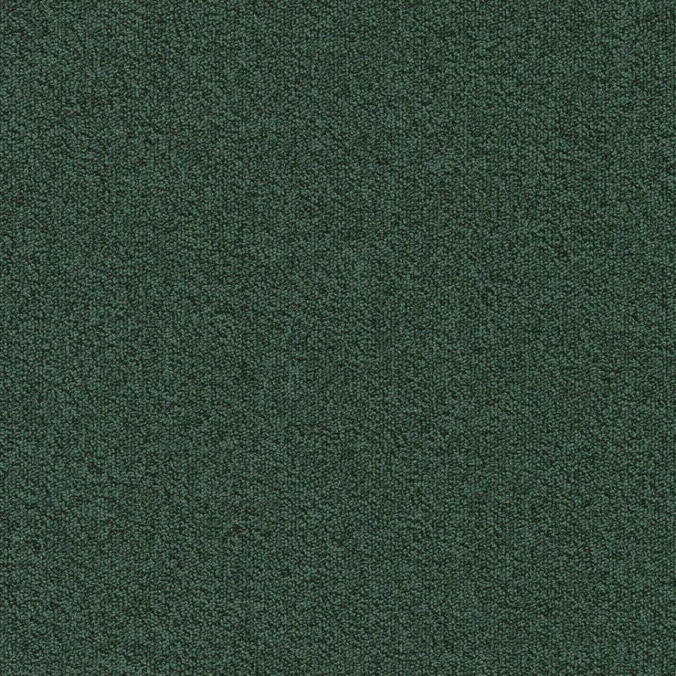 Ковровая плитка Modulyss Millennium Nxtge 695