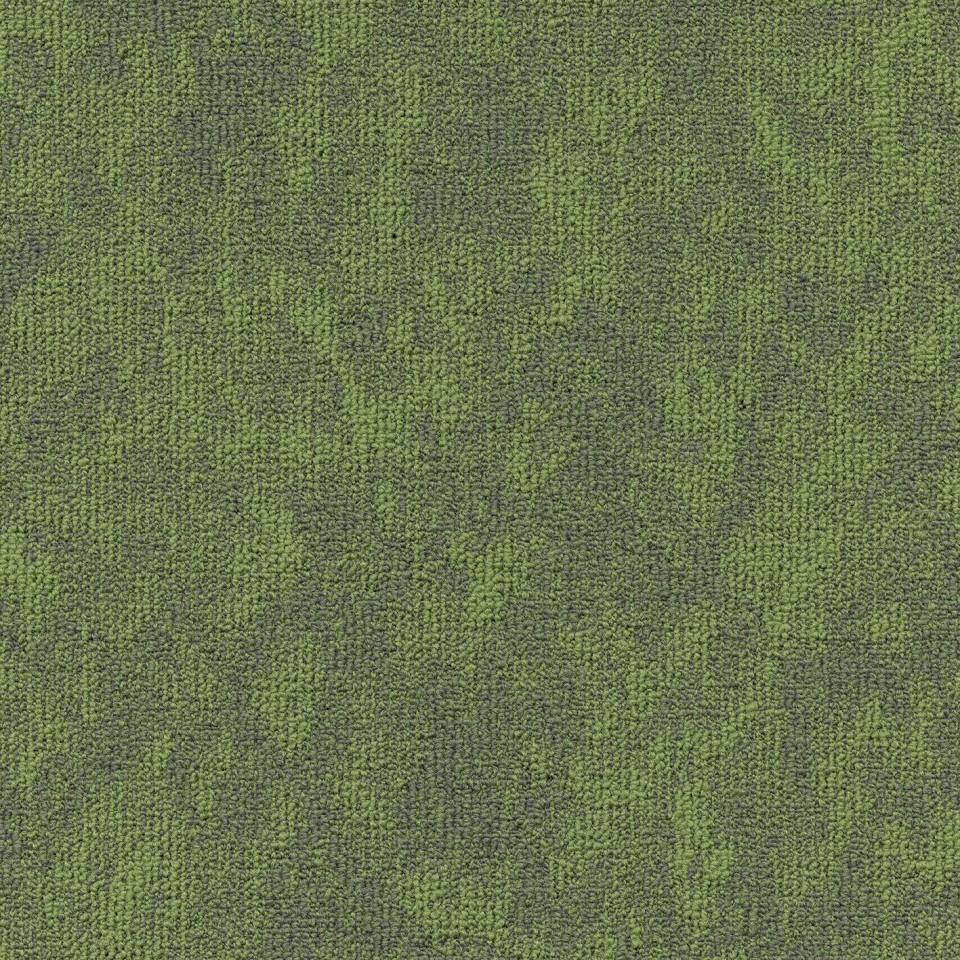 Ковровая плитка Modulyss Vision669