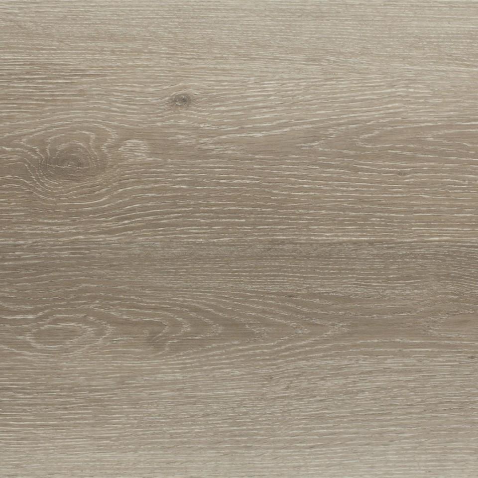 Кварц-виниловая плитка Alpine Floor Easy Line Клён Насыщенный
