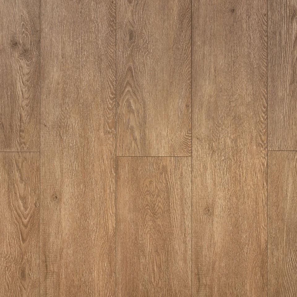 Кварц-виниловая плитка Alpine Floor Grand Sequoia Макадамия