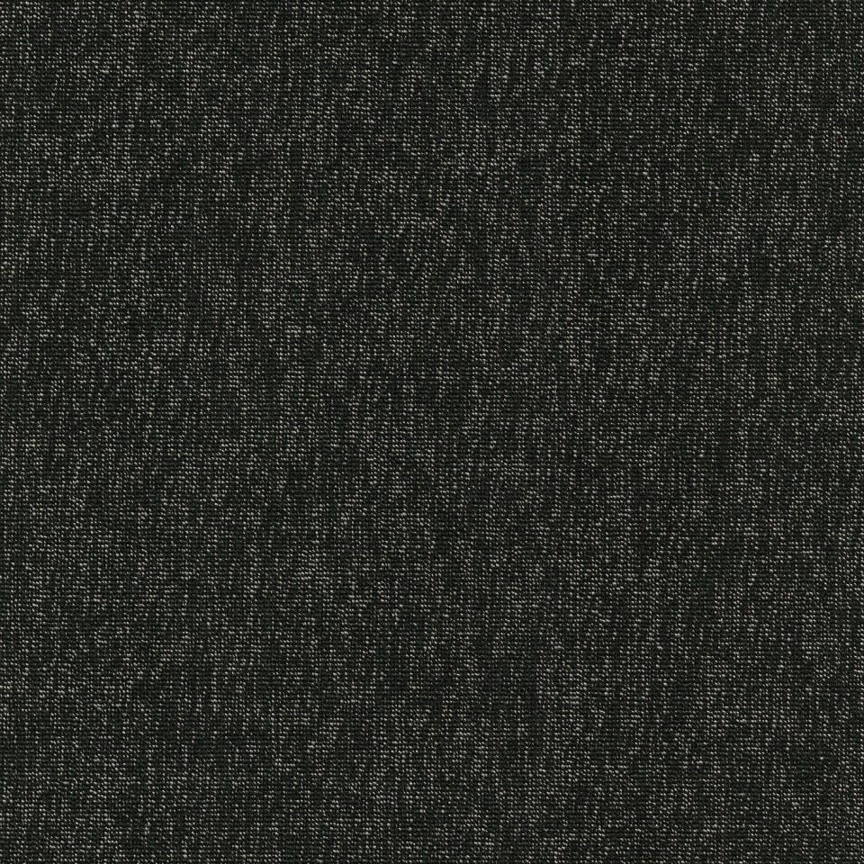 Ковровая плитка Modulyss Blaze668