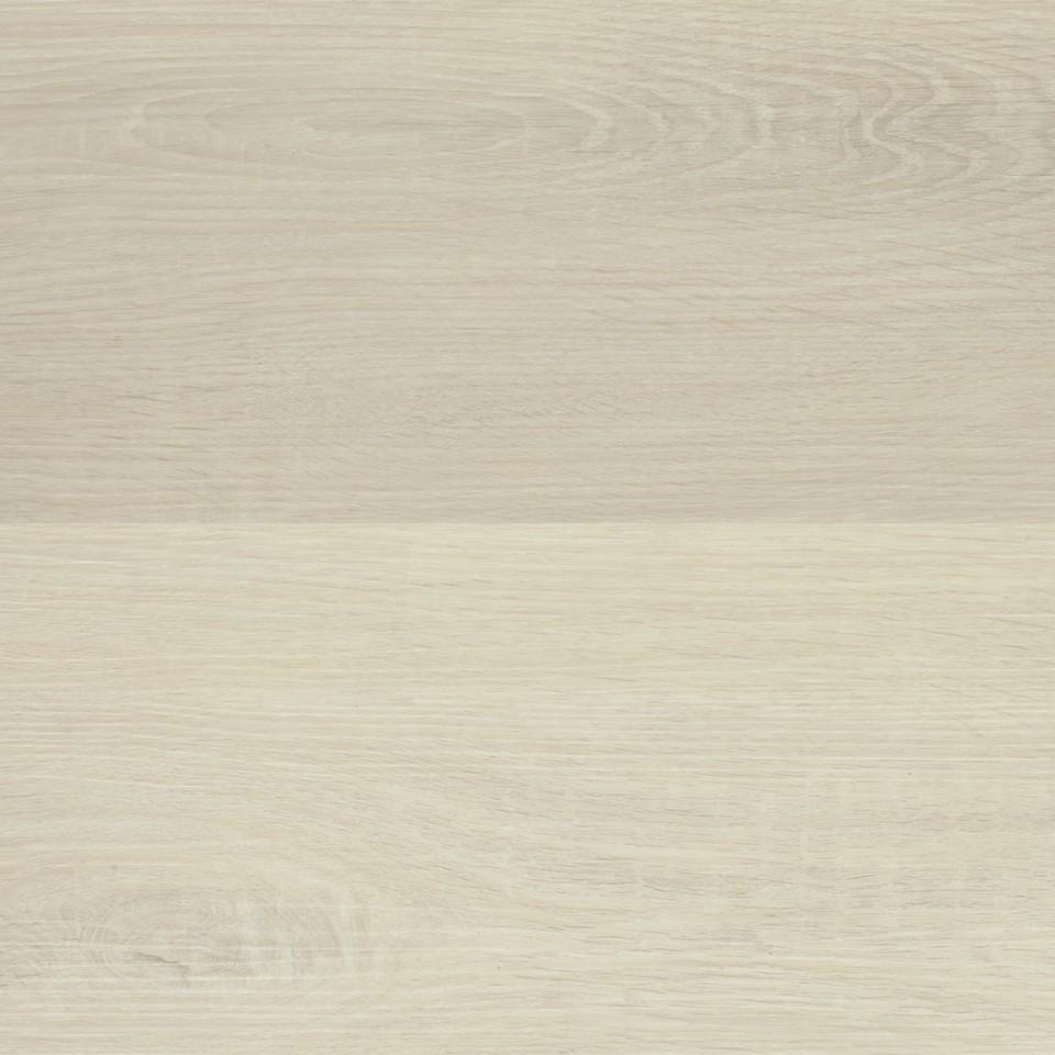 Кварц-виниловая плитка Alpine Floor Easy Line Дуб Снежный