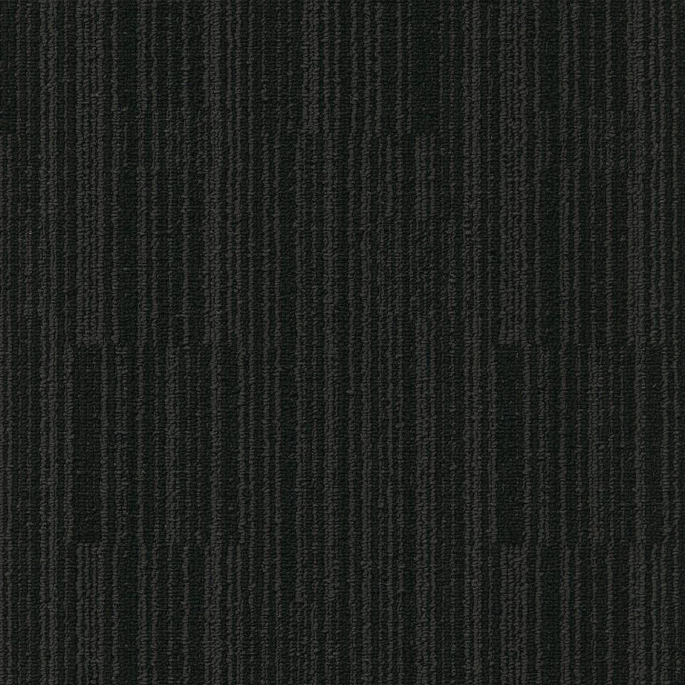 Ковровая плитка Modulyss Black& 991