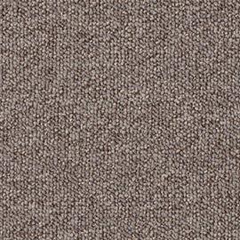 Ковролин Lano Granit 270 цена
