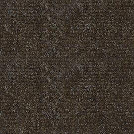 Иглопробивной ковролин Orotex (Оротекс) Durban 300 купить