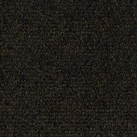 Иглопробивной ковролин Orotex (Оротекс) Fashion 304 купить