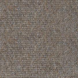 Иглопробивной ковролин Orotex (Оротекс) Durban 316 купить