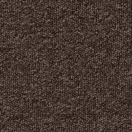 Ковролин Lano Granit 400 цена